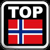 UnivNO: Norway Universities