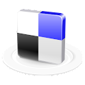 SSCService icon