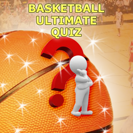 Basketball Quiz