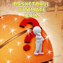 Basketball Quiz logo