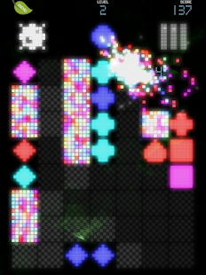 Pixel Garden - screenshot thumbnail