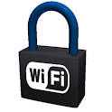 Delayed Lock WiFi Plugin logo
