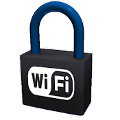 Delayed Lock WiFi Plugin
