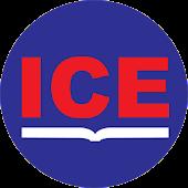 印中英词典职业