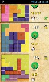 Alberi Screenshot 3