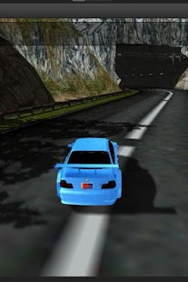 3D Car Racing Drift- screenshot thumbnail