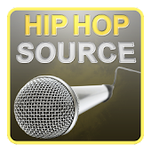 Hip Hop Source