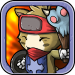 Cat War 2.5 Apk
