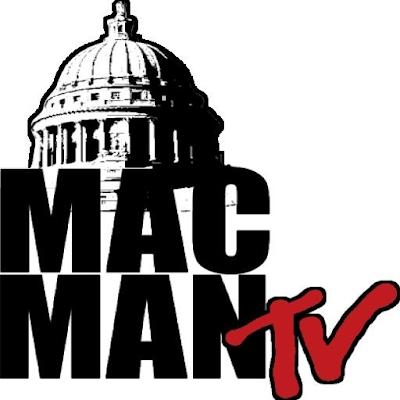 MacManTv608