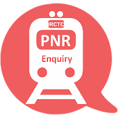 PNR No STATUS INQUIRY – IRCTC