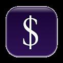 Calculadora de Inversión icon