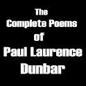 Paul Laurence Dunbar : Poems icon