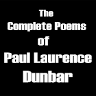 Paul Laurence Dunbar : Poems icon