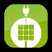 Fotovoltaico Free