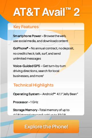 免費下載商業APP devicealive Avail 2 app開箱文 APP開箱王