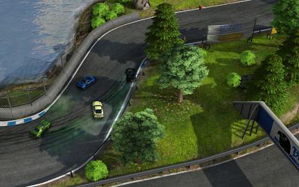 Reckless Racing 2 Screenshot 16