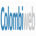 ColombiWeb icon