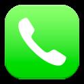 Navi Call