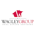 The Wagley Group icon