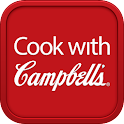 Cook with Campbell's icon