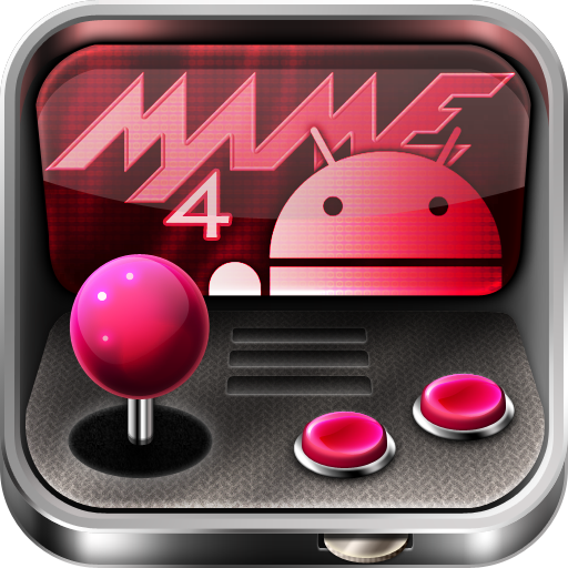 mame for android apk download