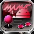 Game MAME4droid (0.139u1) APK for Kindle