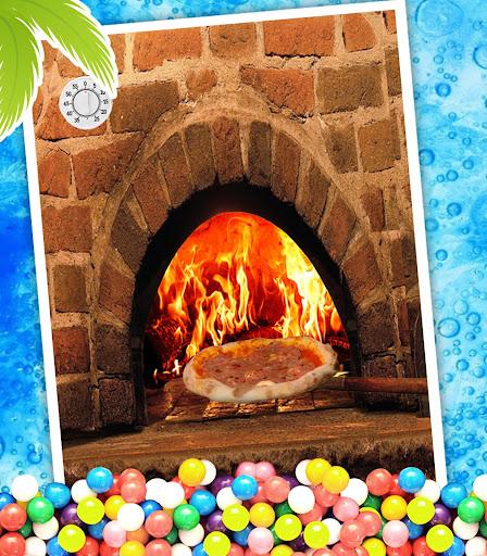玩休閒App|Pizza Maker - Free!免費|APP試玩