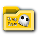 SnapSave [Save any Snapchat !]