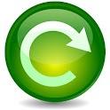 Fast Reboot logo