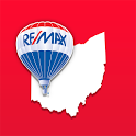 RE/MAX of Southern Ohio icon