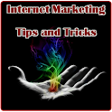 Internet Marketing Tips icon