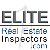 Elite Real Estate Inspectors