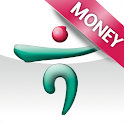 하나N Money logo