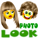 PhotoLook icon
