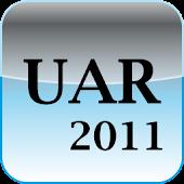 UAR 2011