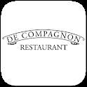 Restaurant de Compagnon icon
