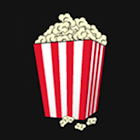 WhichMovietoWatch icon