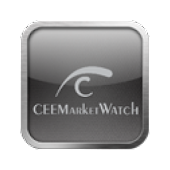 CEEMarketWatch