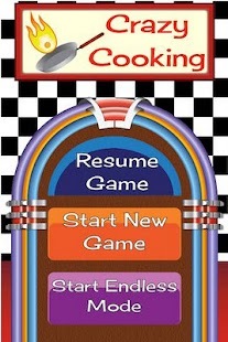 Look & Cook - Android Apps on Google Play