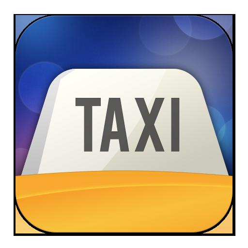 Global Taxi Services LOGO-APP點子