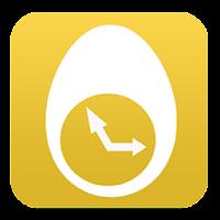 Egg Timer Free 2.3