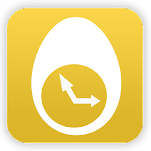 Egg Timer Free - Android Apps on Google Play