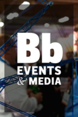 Breakbulk Events Media
