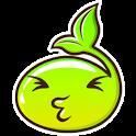遊戲豆-霹靂群雄戰虛寶獨家發送中 icon
