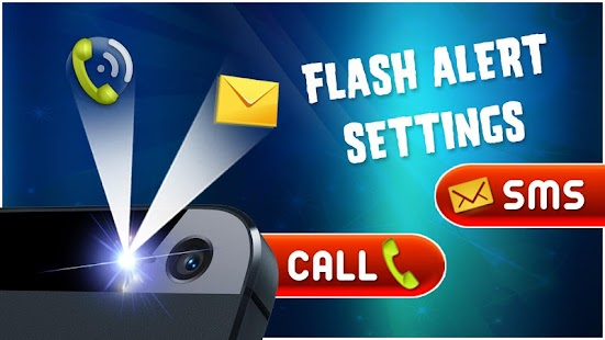 Flash Alert Settings R5qo-rg8Z3sud21zQTef