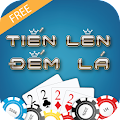 Tien Len - Thirteen - Dem La download