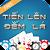 Tien Len - Thirteen - Dem La file APK for Gaming PC/PS3/PS4 Smart TV