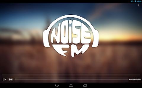Radio Noise FM v6.5.2