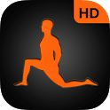 Stretch HD icon