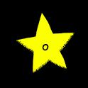 Starflash 2 icon